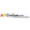 Logo ABCmouse