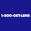 1-800-GET-LENS
