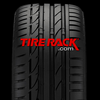 Logo The Tire Rack