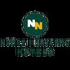 Logo NN Hoteles