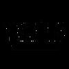 Logo Yoins