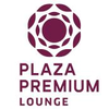 Logo Plaza Premium