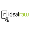 Logo IdealRaw