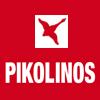 Logo Pikolinos