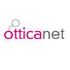 Logo Otticanet