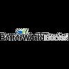 Logo Better World Books